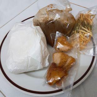 Foto 2 - Makanan di Soto Asaka oleh El Yudith