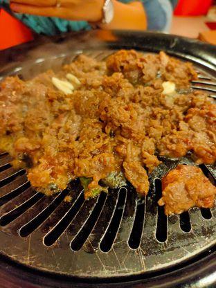 Foto 3 - Makanan di Pochajjang Korean BBQ oleh Dwi Izaldi