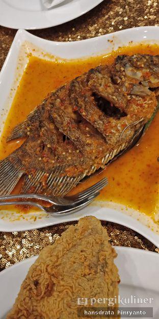 Foto 3 - Makanan di Pala Adas oleh Hansdrata Hinryanto