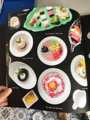 Foto 44 - Menu di Coca Suki Restaurant oleh Mariane  Felicia