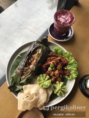 Foto 7 - Makanan di KopiBar oleh Drummer Kuliner