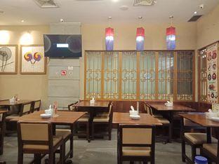 Foto 4 - Interior di Kimchi - Go oleh Joshua Michael