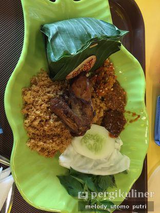 Foto 5 - Makanan di Ayam Kremes Kraton oleh Melody Utomo Putri