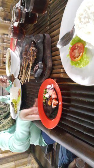 Foto - Makanan di Warung Sate Shinta oleh Afaluna Md Thabari Thaha