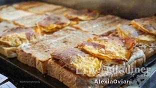 Foto review Roti Gempol oleh @gakenyangkenyang - AlexiaOviani 1