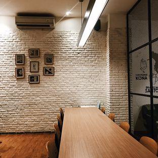 Foto 4 - Interior di Coffee Motion oleh Della Ayu