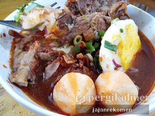 Foto 4 - Makanan di Seblak Jeletet Murni oleh Jajan Rekomen