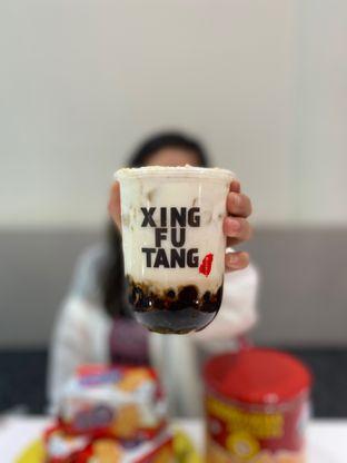 Foto 7 - Makanan di Xing Fu Tang oleh Levina JV (IG : @levina_eat & @levinajv)