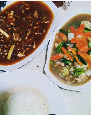 Foto review Nasi Goreng AEP'S oleh Rury Rahayu Dee 2