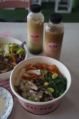 Foto 17 - Makanan di Mimo Cooks & Coffee oleh yudistira ishak abrar