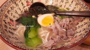 Foto 2 - Makanan di Paradise Dynasty oleh Jenny (@cici.adek.kuliner)