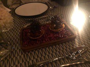 Foto 3 - Makanan di Gia Restaurant & Bar oleh Vising Lie