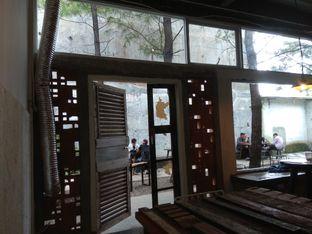 Foto 3 - Interior di Janjian Coffee oleh Cantika | IGFOODLER