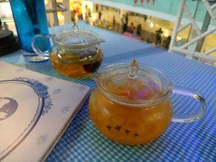 Foto 6 - Makanan di Lady Alice Tea Room oleh yudistira ishak abrar