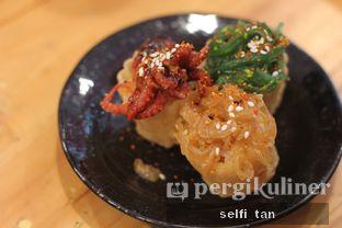 Foto 2 - Makanan di Oseki oleh Selfi Tan