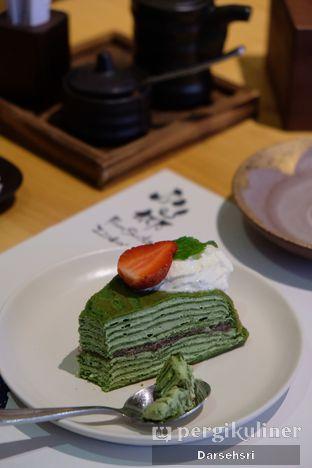 Foto 4 - Makanan di Furusato Izakaya oleh Darsehsri Handayani