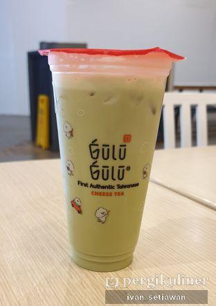 Foto review Gulu Gulu oleh Ivan Setiawan 2