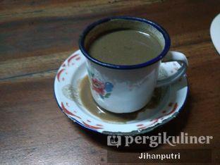 Foto 4 - Makanan di Sapu Lidi oleh Jihan Rahayu Putri