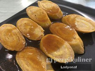 Foto 9 - Makanan di Golden Chopstick oleh Ladyonaf @placetogoandeat