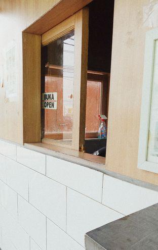 Foto review Kedai Kopi Kulo oleh Rizki Ayu Marya 3
