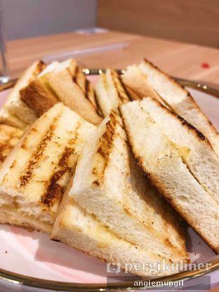 Foto 5 - Makanan di Twist n Go oleh Angie  Katarina