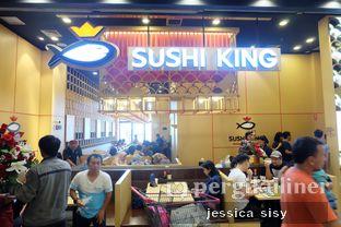 Foto 3 - Eksterior di Sushi King oleh Jessica Sisy