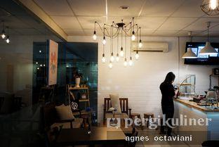 Foto 5 - Interior di Homepage Coffee Brewers oleh Agnes Octaviani
