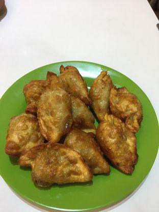 Foto 5 - Makanan di Kwetiau Akang oleh Yohanacandra (@kulinerkapandiet)
