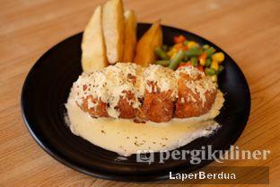 Foto 11 - Makanan di Love & Eat Cafe oleh Julio & Sabrina