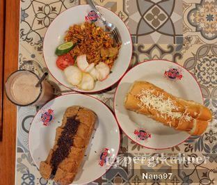 Foto 4 - Makanan di Kedai Kokoho oleh Nana (IG: @foodlover_gallery)