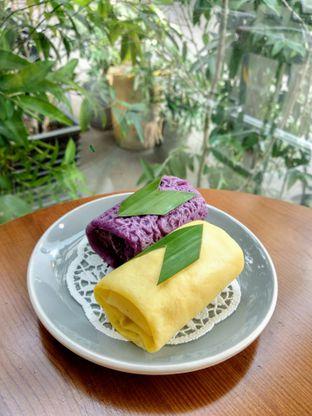 Foto 5 - Makanan di FIFO Coffee Box oleh Ika Nurhayati