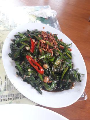 Foto 2 - Makanan di Gurih 7 oleh Mouthgasm.jkt