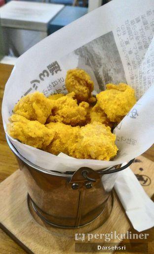 Foto 1 - Makanan di Shirokuma oleh Darsehsri Handayani