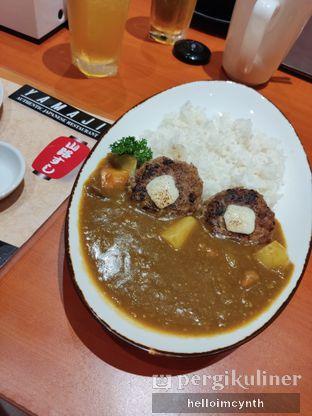 Foto review Yamaji Restaurant oleh cynthia lim 2