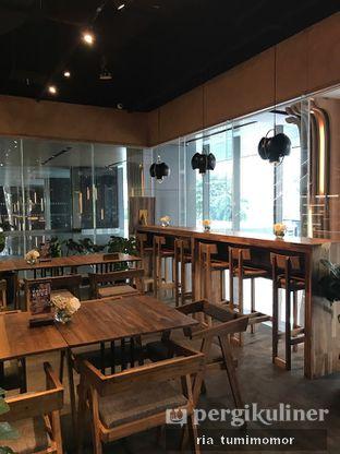 Foto 10 - Interior di Planta Kitchen oleh riamrt
