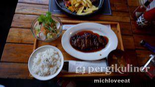 Foto 12 - Makanan di Tokyo Skipjack oleh Mich Love Eat