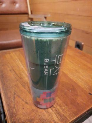 Foto 2 - Makanan di Starbucks Coffee oleh Stefy Tan