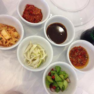 Foto review Seafood Arjuna oleh Fenia Arbi 8