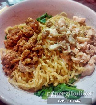 Foto review Bakmi Lung Kee oleh Fannie Huang  @fannie599 1