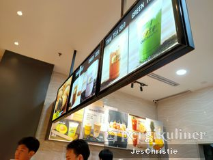 Foto 4 - Interior di Old Chang Kee oleh JC Wen