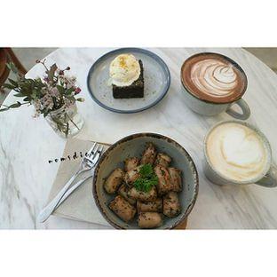 Foto review Guten Morgen Coffee Lab & Shop oleh Lieni San / IG: nomsdiary28 1