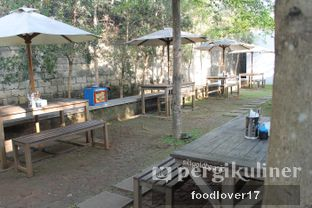 Foto review Kedai Soto Ibu Rahayu oleh Sillyoldbear.id  3