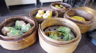 Foto 1 - Makanan di Bamboo Dimsum oleh Sharima Umaya