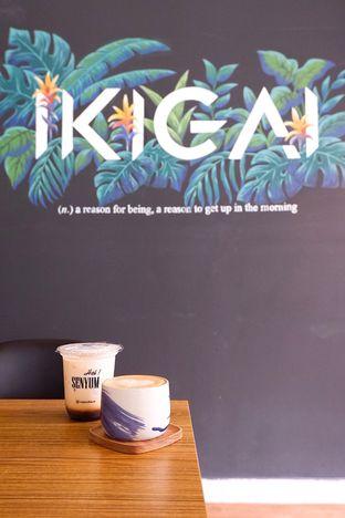 Foto 3 - Makanan di Magia Coffee oleh yudistira ishak abrar