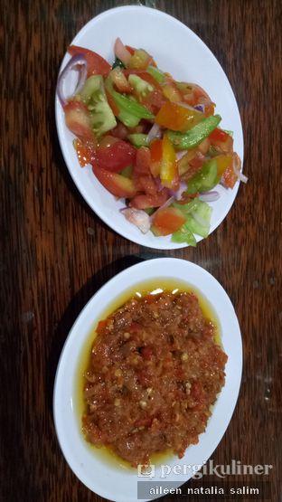 Foto 1 - Makanan di Bumbu Den oleh @NonikJajan
