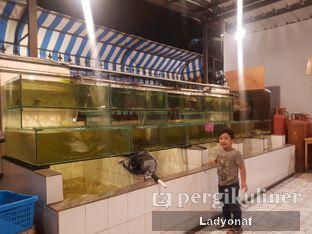 Foto 2 - Interior di Chef's Kitchen Live Fish & Seafood oleh Ladyonaf @placetogoandeat