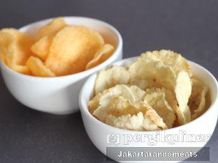 Foto 8 - Makanan di sTREATs Restaurant - Ibis Styles Sunter oleh Jakartarandomeats