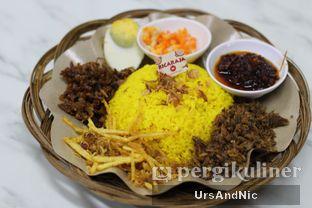 Foto 2 - Makanan di RICARAJA oleh UrsAndNic
