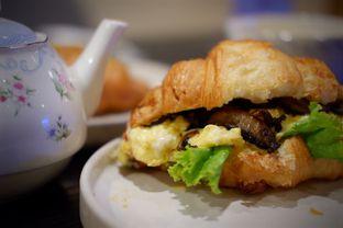 Foto 2 - Makanan di Becca's Bakehouse oleh Freddy Wijaya