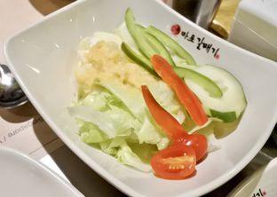 Foto 11 - Makanan di Magal Korean BBQ oleh Andrika Nadia